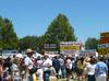 Garlic_festival_crowd