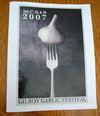 Garlic_festival_guide