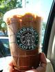 Starbucks_iced_mocha