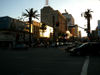 Hollywood_sunset