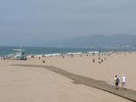 Santa_monica_beach1_3