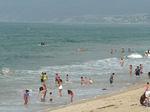 Santa_monica_beach2