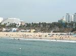 Santa_monica_beach3