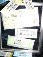 Tickets_4