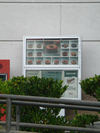Krispy_kreme_donuts3_6