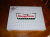 Krispy_kreme_donuts4