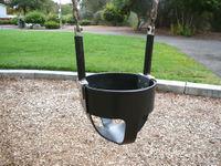 Swing2_8