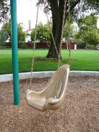 Swing3_2