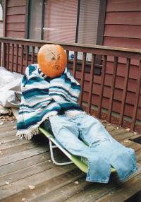 J_pumpkin