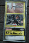Strap_wrench_4
