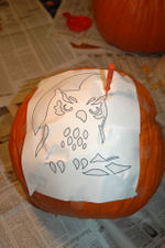 Carving3