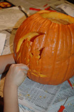 Carving4_3