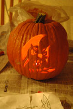 Carving5_3