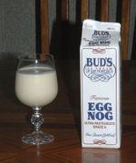 Egg_nog
