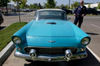 20070622__carfound221_gallery1
