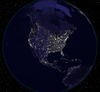 North_america_night_pic_from_nasa1