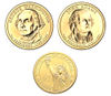 President_coin_set