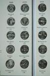 Quarter_coin1
