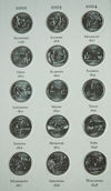 Quarter_coin2_1