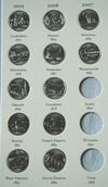 Quarter_coin3_1