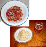 Salsa_and_chip