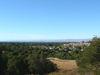 San_antonio_park