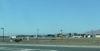 Sanjose_airport1