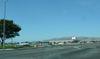 Sanjose_airport2