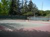 Tennis_court