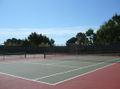 Tennis_court_1