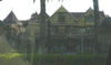 Winchester_mystery_house2_2
