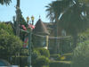 Winchester_mystery_house3