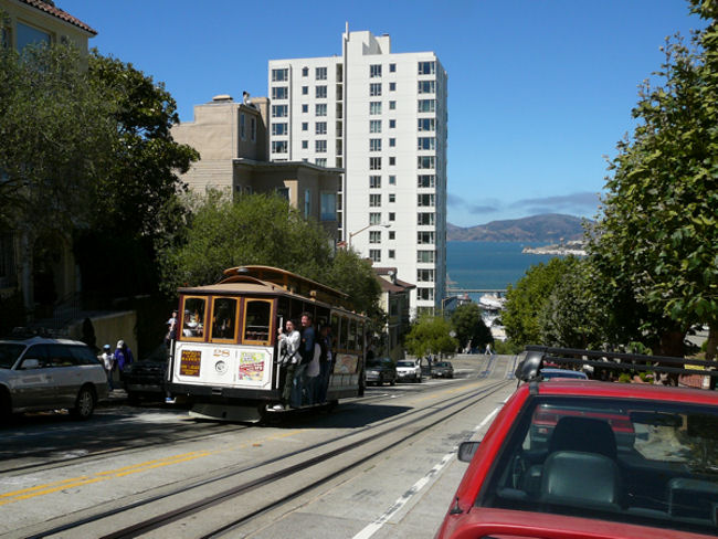 Cable_car2