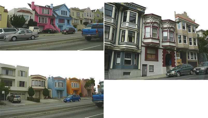 Houses_2